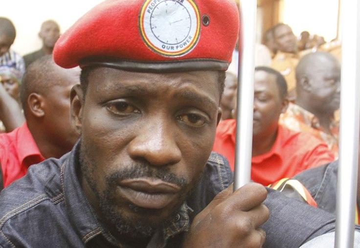 Bobi-Wine-people-power